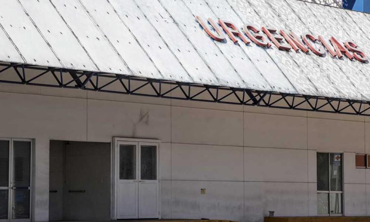 Hasta 2 mil millones ha erogado gobierno estatal por Covid-19, calcula Barbosa