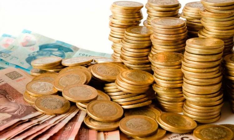 Pide Barbosa al Congreso una nueva Ley de Presupuesto y Gasto