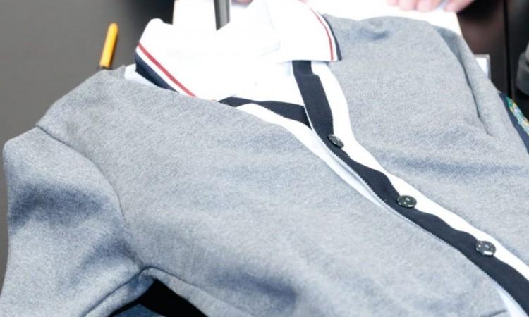 Defiende SEP costo y calidad de nuevos uniformes escolares