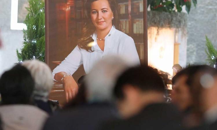 Dejan sin efecto, juicio político contra Martha Erika Alonso