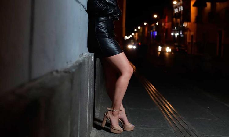 Panistas hicieron convenios con hoteles para permitir prostitución, acusan