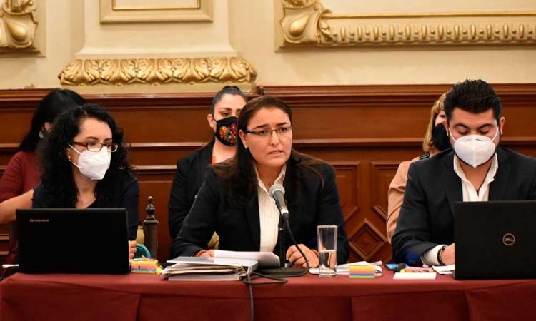 Titular de DIF Puebla aclara presunto sobrecostos de despensas