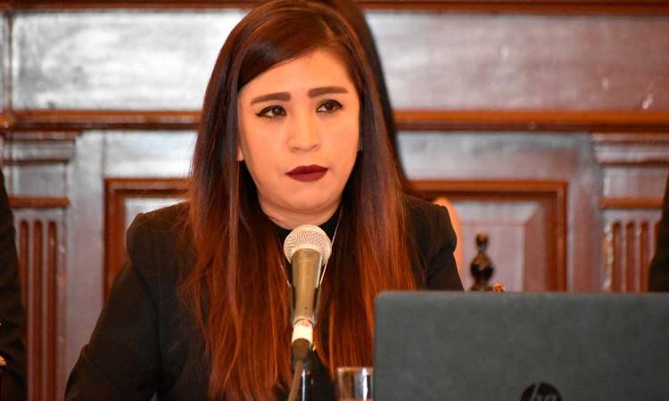 Director de Juventud Municipal denuncia campaña de desprestigio contra su familia