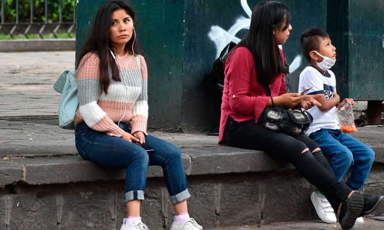 Instituto de la Juventud aún falta por entregar 170 becas a jóvenes afectados por Covid-19