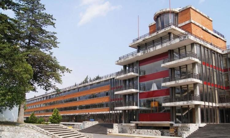 Este año no habrá verbena popular en Seminario de Puebla por contingencia sanitaria