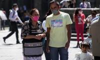 Cinco municipios de Puebla concentran el mayor número de casos Covid-19