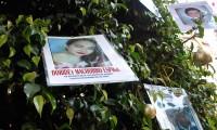 Exhortan al gobernador a agilizar la búsqueda de mujeres desaparecidas