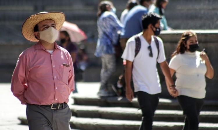 Se acerca Puebla a las 4 mil defunciones por Covid-19