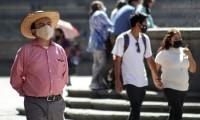 Se acerca Puebla a las 5 mil defunciones por Covid-19
