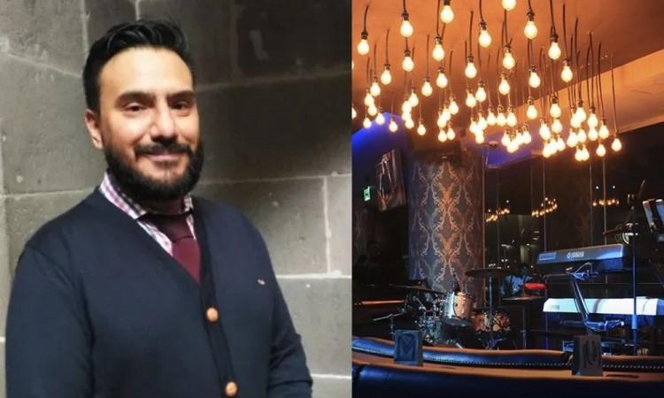 Desmienten casos de extorsión por parte del Ayuntamiento a dueños de bares y centros nocturnos