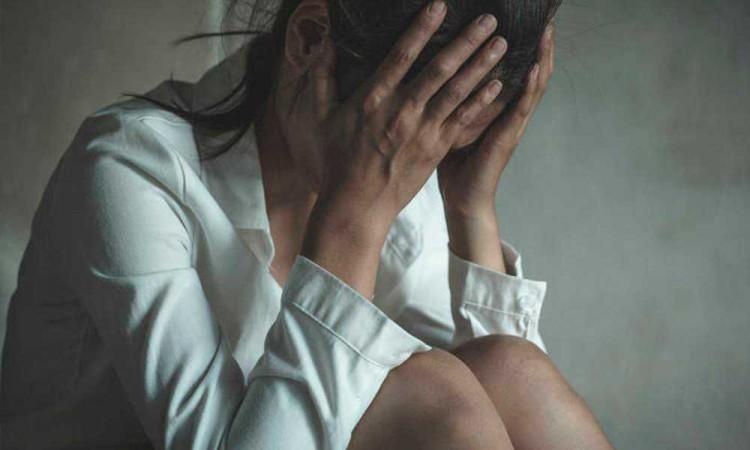 Violación incrementa en municipios con Alerta de Género en Puebla
