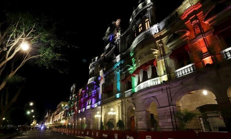 Congreso de Puebla reconoce el matrimonio igualitario
