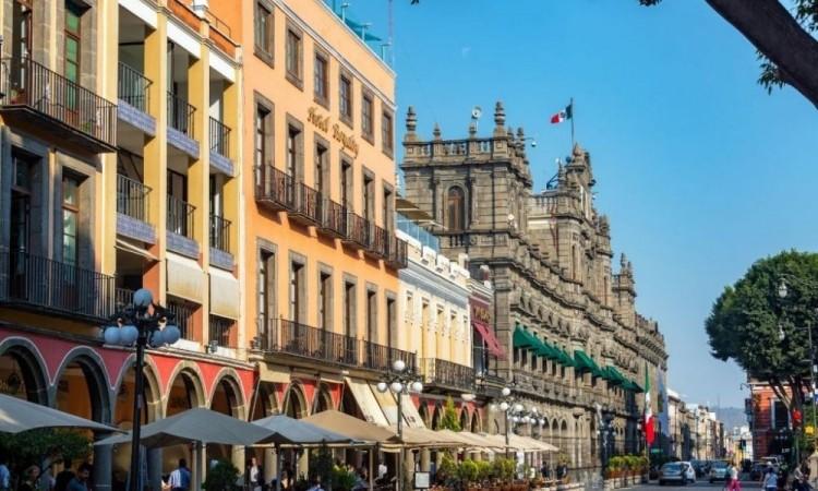 Determina Segom la apertura total de las calles del centro histórico