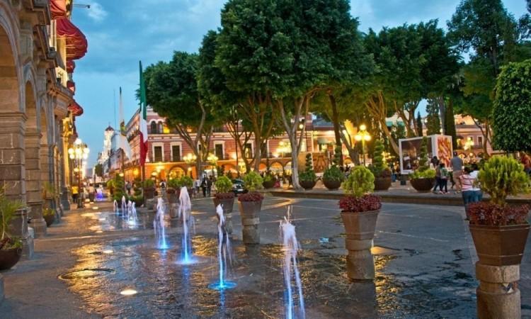 Puebla entre los estados con descuentos durante noviembre y diciembre del Predial 2020