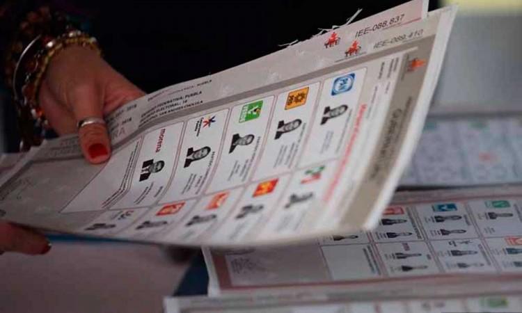 Aprueban convocatoria para coordinadores electorales: IEE