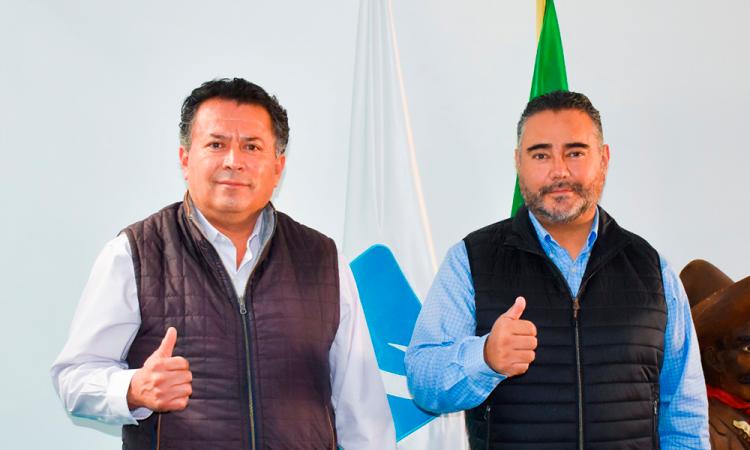 Nueva Alianza Puebla designa a responsable de movilización territorial para proceso electoral 2020 – 2021