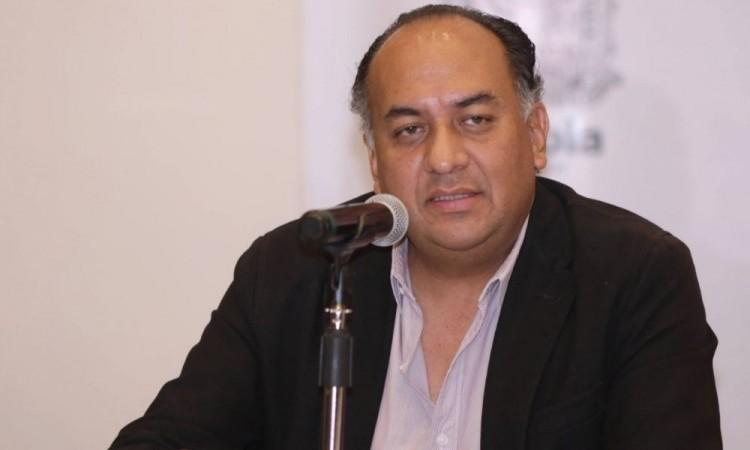 En Puebla se han contagiado de Covid-19 hasta 57 funcionarios