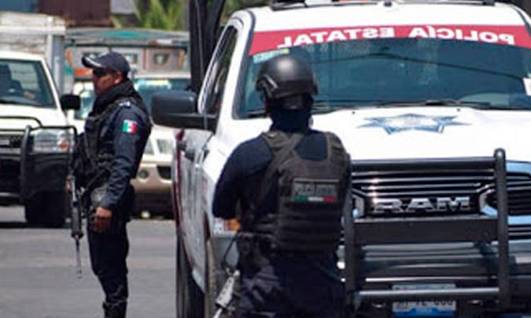SSP desmiente acusaciones de ambulantes