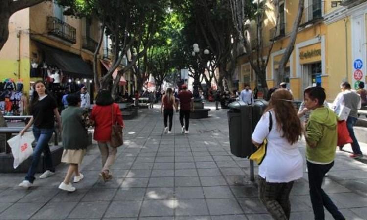 Inicia Ayuntamiento proceso para solventar observaciones a licencias solicitadas a Medio Ambiente para Corredor 5 de May