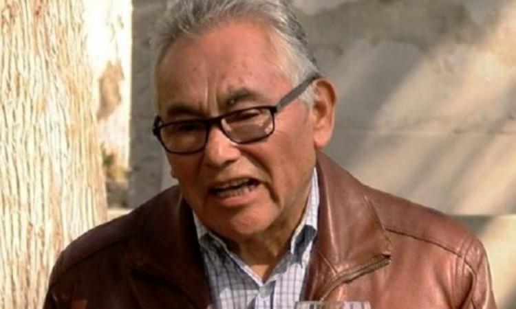 Murió el empresario Don José Ángel López Lima impulsor de la tauromaquia en Puebla
