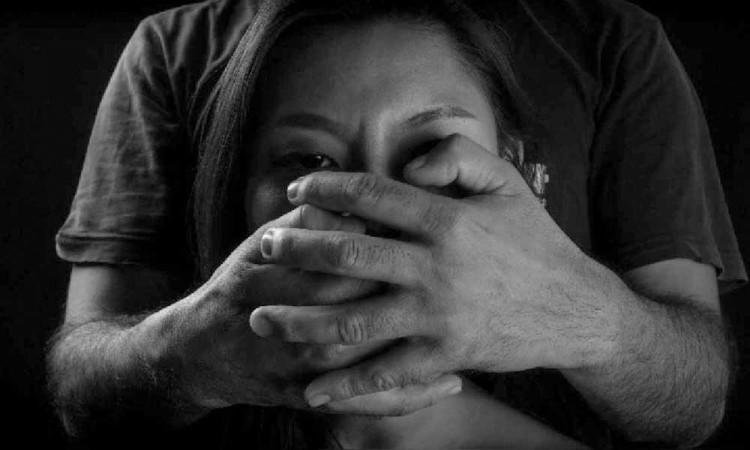 Con iniciativa, buscan garantizar refugios para mujeres violentadas en Puebla