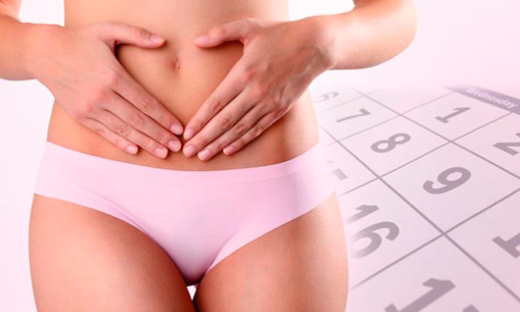 Productos de gestión menstrual podrían ser gratuitos