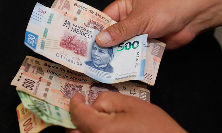 Arrasan maestros con los recursos federales para 2021 en Puebla