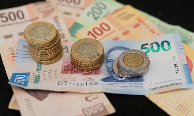 Puebla sufrirá reducción del 4.4% en presupuesto para 2021