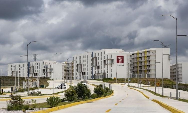 Busca gobierno estatal devolver estatus legal a municipios de Ciudad Modelo