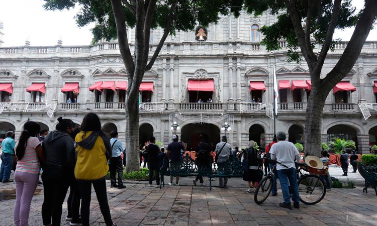 Alista Ayuntamiento estrategia de ahorro para evitar despidos y proteger programas