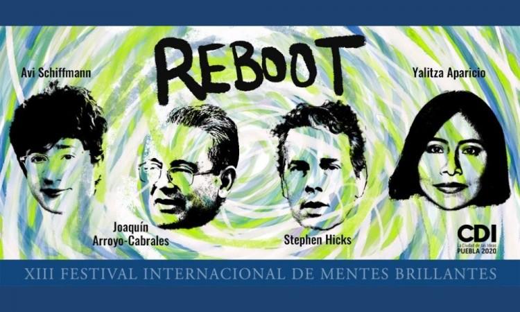Habrá alrededor de 70 ponentes, los cuales se presentarán en el foro principal Auditorio Metropolitano.