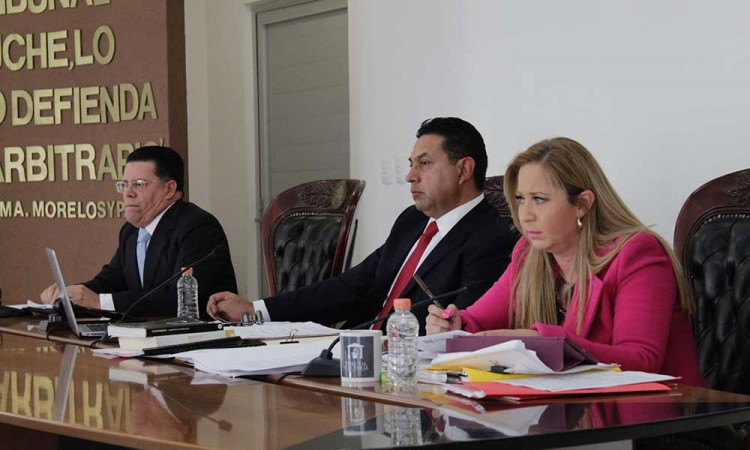 Desechan prórroga para candidatos independientes en Puebla