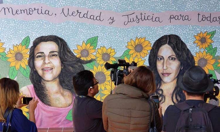 Ibero Puebla conformará una comisión para promover la igualdad de género