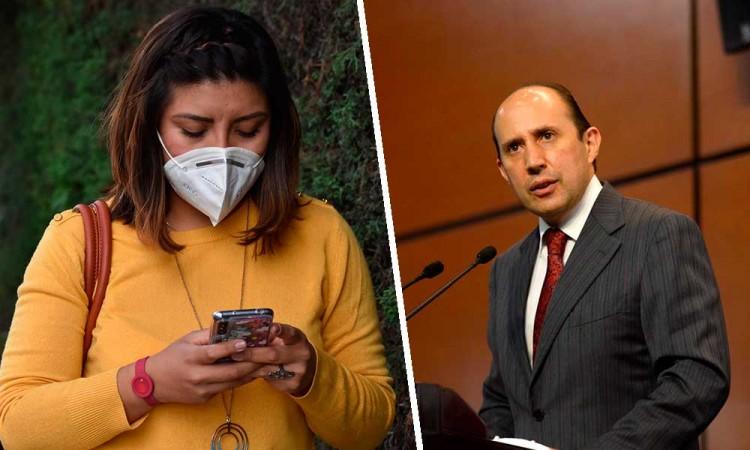 ¿Y la Alerta de Género? Manzanilla pide resultados transparentes e informados