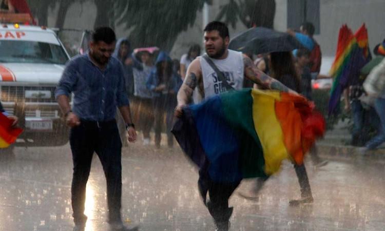 Fiscalía crea unidad especializada para delitos contra comunidad LGBTTTIQ