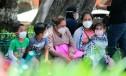 Covid-19 tercera causa de muerte en Puebla