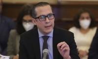 Sólo tres dependencias se salvarán del recorte por 680 MDP a la Ley de Ingresos