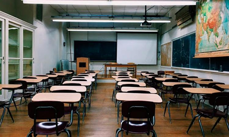 Escuelas privadas desestiman bajar colegiaturas por covid
