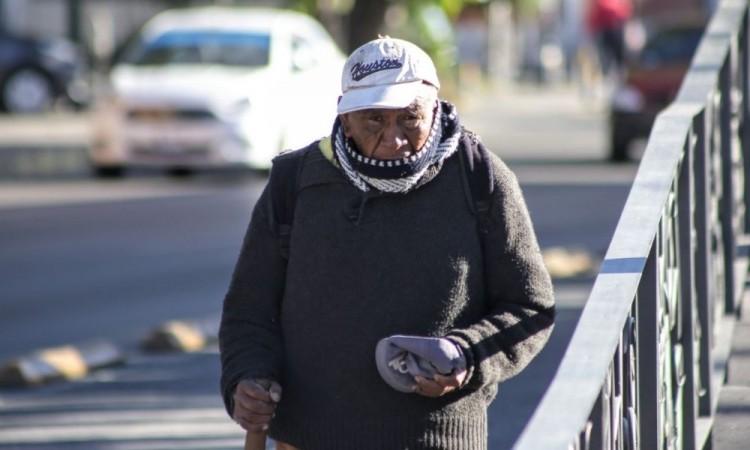 Puebla arranca diciembre con 5 mil 352 defunciones por Covid-19