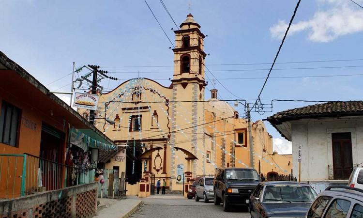 Puebla tiene un nuevo Pueblo Mágico: Tetela de Ocampo