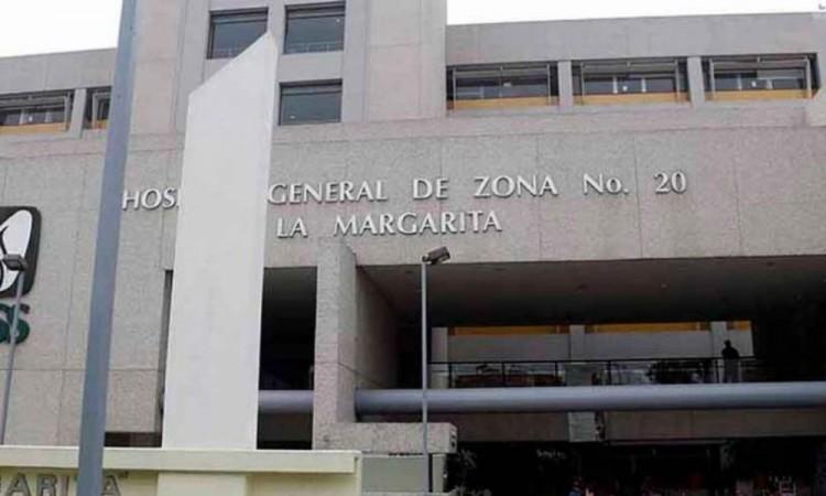 Piden responsabilizar a personal de salud por negligencias en el Hospital de la Margarita