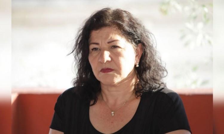 Inequitativo, aplicar medidas sólo a comercio formal, critica Canirac