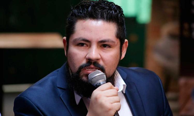 Morena vs Morena: regidores lamentan que Congreso rechace Ley de Ingresos