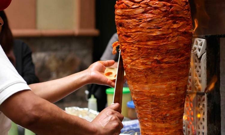 La Feria del Taco será virtual, pero taquerías se unirán para entregas a domicilio