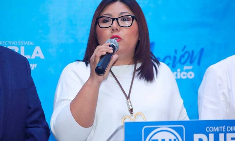 Alcaldes del PAN buscarán la reelección en municipios de Puebla