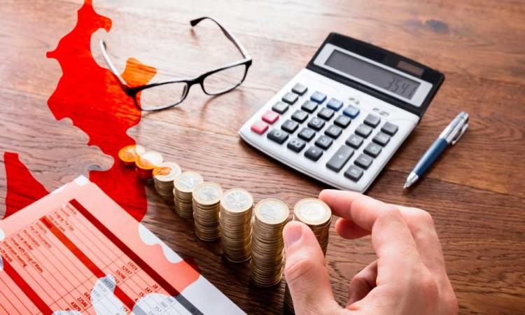 Aprueba Congreso Ley de Ingresos 2021; PAN buscó reducir impuestos
