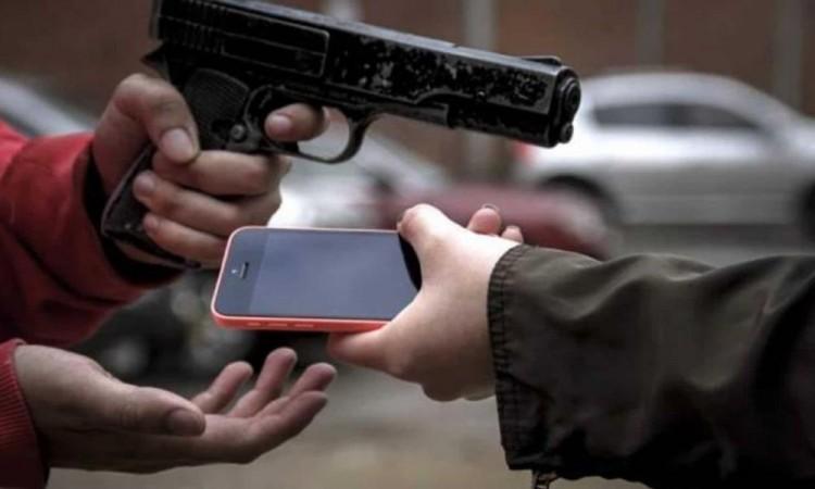Emite SSC recomendaciones para aminorar riesgos de ser víctimas de la delincuencia