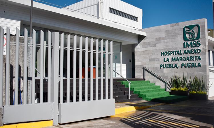 Yo no estudié medicina 11 años para querer matar a alguien: médico del IMSS La Margarita