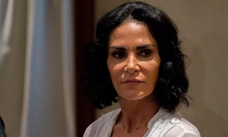 Liberan al ex comandante de Puebla, implicado en el caso Lydia Cacho