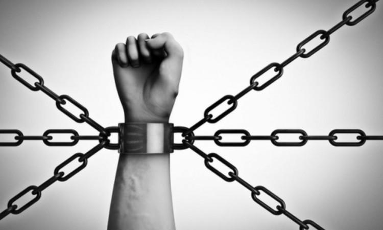 IBERO reporta 20 violaciones a derechos humanos